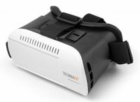 Technaxx VR GLASSES TX-77
