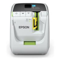 Epson LABELWORKS LW-1000P TT W7