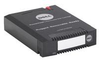 Dell HD CARTRIDGE RD1000 500GB