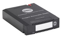 Dell EMC HD CARTRIDGE RD1000 500GB