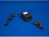 Labelmate PS 230V-50HZ MC-10/11 +REWINDE