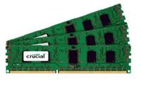Crucial 6GB Kit (2GBx3) DDR3L 1600