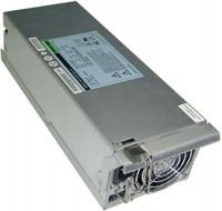 Promise Technology VTRAK E830 / J830 POWER SUPPLY