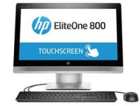 Hewlett Packard ELITEONE 800 G2 T CI7-6700