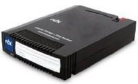 Fujitsu RDX CASSETTE 1TB