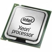 Lenovo INTEL XEON PROC E5-2630 V3 8C