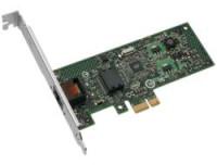 Intel Gigabit CT Desktop Bulk