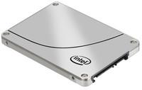 Intel SSD DC S3510 SERIES 1.2TB 2.5I