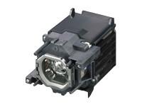 Sony LMP-F272 SPARE LAMP
