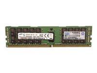 Hewlett Packard 32GB 2RX4 PC4-2400T-R EF KIT