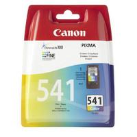 Canon CL-541 BL EUR SEC