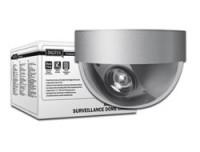 Digitus Adv Network Fixed Dome Camera