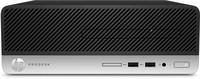 Hewlett Packard PRODESK 400 G6 SFF CI5-9500