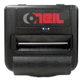 Datamax-Oneil MF4TE MOBILE PRINTER