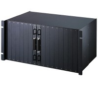 Zyxel IES-3016ST SPLITTER CHASSIS