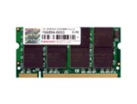 Transcend DDR 1GB PC333 CL2.5