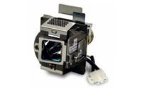 ViewSonic RLC-102 REPLACEMENT LAMP