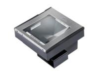 Datalogic ADC Datalogic Magellan 3300HSi, 1D, Imager, Multi-IF