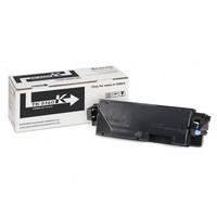 Kyocera TK-5160K Toner-Kit schwarz