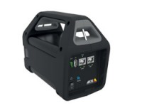 AXIS T8415 WIRELESS INSTAL.TOO