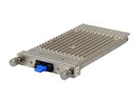 Hewlett Packard ALU 7X50 1P 100G SR10 CFP