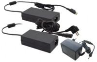 Glancetron Ersatz-Netzteil für K400
