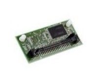 Lexmark CARD FOR IPDS F/MS510DN/MS610D