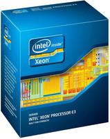 Intel XEON E3-1231V3 3.40GHZ