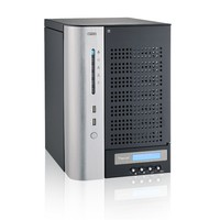 Thecus N7710 7BAY 2.9GHZ 2XGBE 1XHDMI