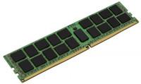 Kingston 32GB DDR4-2133MHZ REG ECC