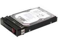 Origin Storage 300GB HOT SWAP SERVER DRIVE