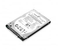 Lenovo HDD 2.5IN 800GB 3DWD SSD