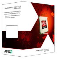 AMD FX 6300 3.5GHZ 14MB 95W PIB