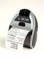 Zebra Z-Perform 1000D 80, Bonrolle, Thermopapier, 75,4mm, 30 Stück