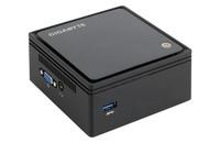 GigaByte GB-BXBT-2807 CELERON N2807
