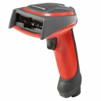 Honeywell 3800i, 1D, SR, Multi-IF, Kit (USB), orange