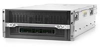 Hewlett Packard MOONSHOT 1500 CHASSIS