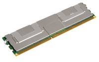 Kingston 32GB DDR3-1333MHZ NON-ECC QR