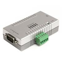 StarTech.com 2 PORT USB TO SERIAL ADAPTER