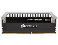 Corsair DDR4 3200MHZ 64GB 4X288 DIMM