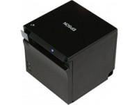 Epson TM-m30, USB, BT, Ethernet, 8 Punkte/mm (203dpi), ePOS, schwarz