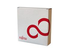 Fujitsu PRINT HEAD DL7600