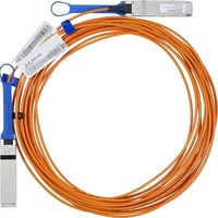 Hewlett Packard 30M IB FDR QSFP V-SERIES OPTIC