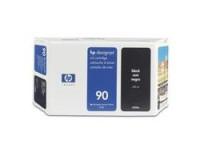 Hewlett Packard Ink Cartridge No90