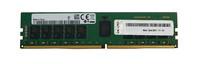 Lenovo TS 16GB TRUDDR4 2933MHZ