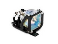Epson SPARE LAMP ELPLP10S