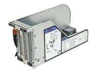 Lenovo X6 HALF-LENGTH I/O BOOK