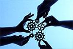Projektunterstützung und Realisierung
