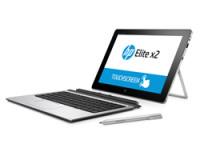 Hewlett Packard ELITE X2 1012 G1 M5-6Y54 8G