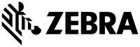 Zebra Druckkopf ZXP7, 12 Punkte/mm (300dpi)